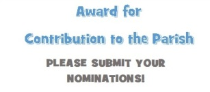 logo - award1