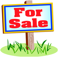 ForSaleSign.png