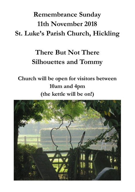 Remembrance Church Open flyer 1pageA5 1018.jpg